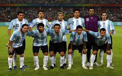 足球赛事:红魔梦回2004 这是最好的安排
