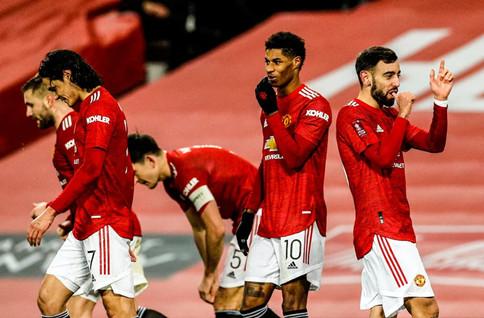 """詹俊说克洛普""""很烂""""!利物浦球员不及格,穆里尼奥也支持他"""