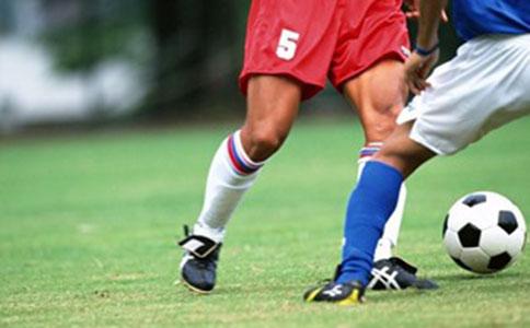 足球直播在线观看免费