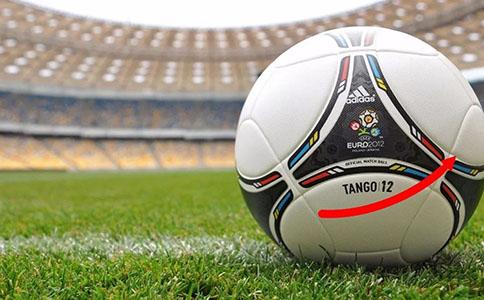 欧联杯联赛:格拉纳达异地作战能力糟糕
