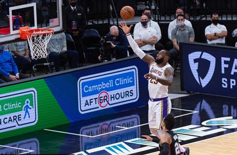篮球直播在线观看免费