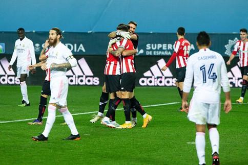 曼城的连续15场胜利,创造了英格兰最高联赛纪录