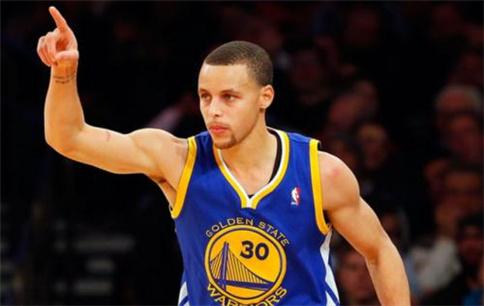NBA现役能成为超巨的都有谁?字母哥是垫底!