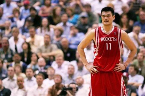 中国篮坛被伤病毁掉的球员是谁?